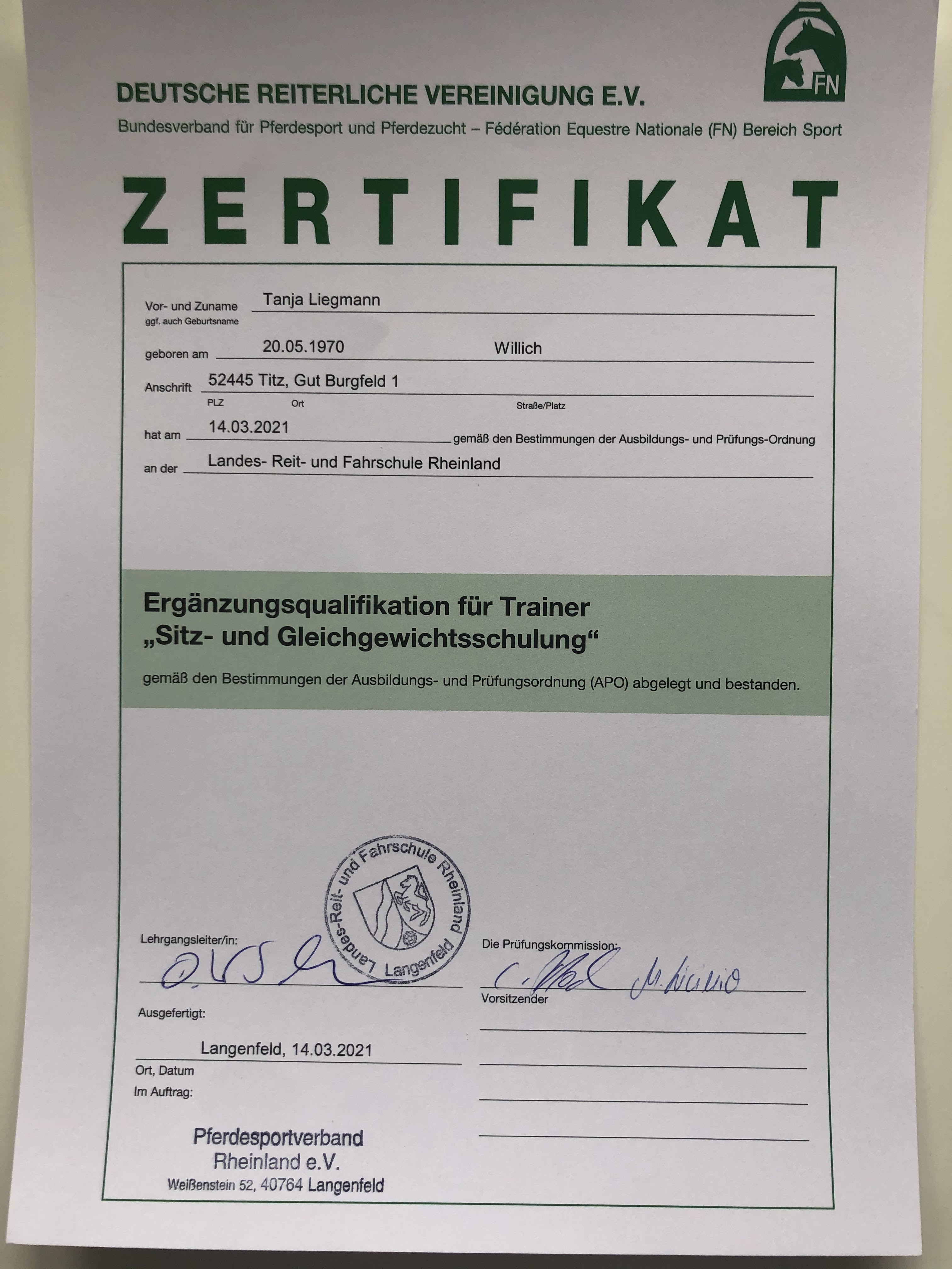 Zertifikat Sitzschulung.jpg